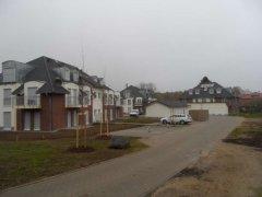boltenhagen-4.jpg