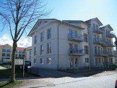 graal-mueritz-Friedensstrasse2-13.jpg