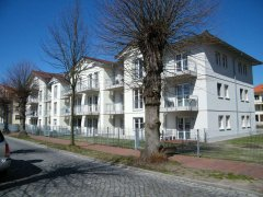 graal-mueritz-Friedensstrasse2-14.jpg
