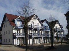 graal-mueritz-Onkel-Braesig-Strasse1-30.jpg