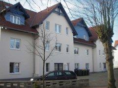 graal-mueritz-Onkel-Braesig-Strasse1-31.jpg